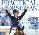 Practical Horseman