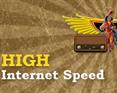 Flying SL Ranch Radio - Media Gallery